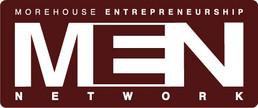 Julian Street Morehouse College Morehouse Entrepreneurship Network