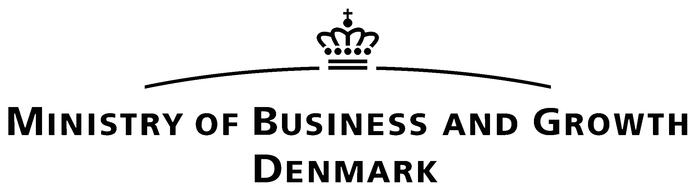 Ministry of Business and Growth Denmark