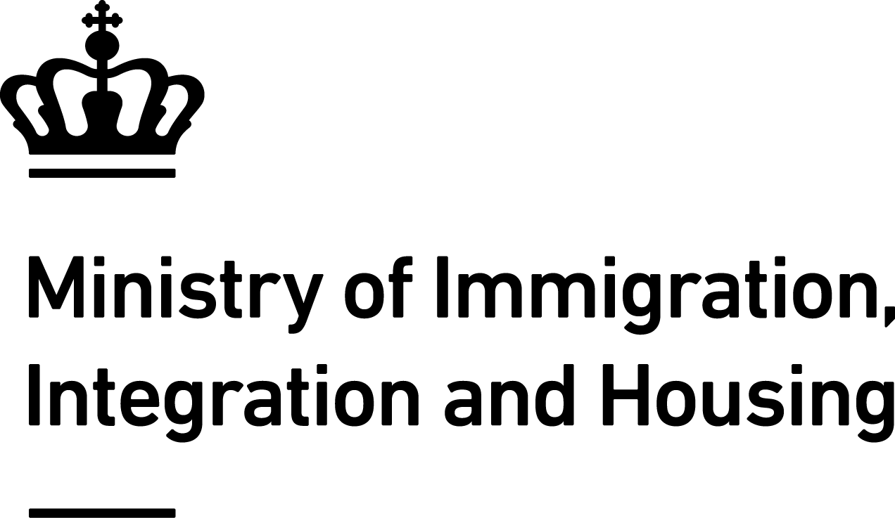 Ministry of Immigration, Integration and Housing