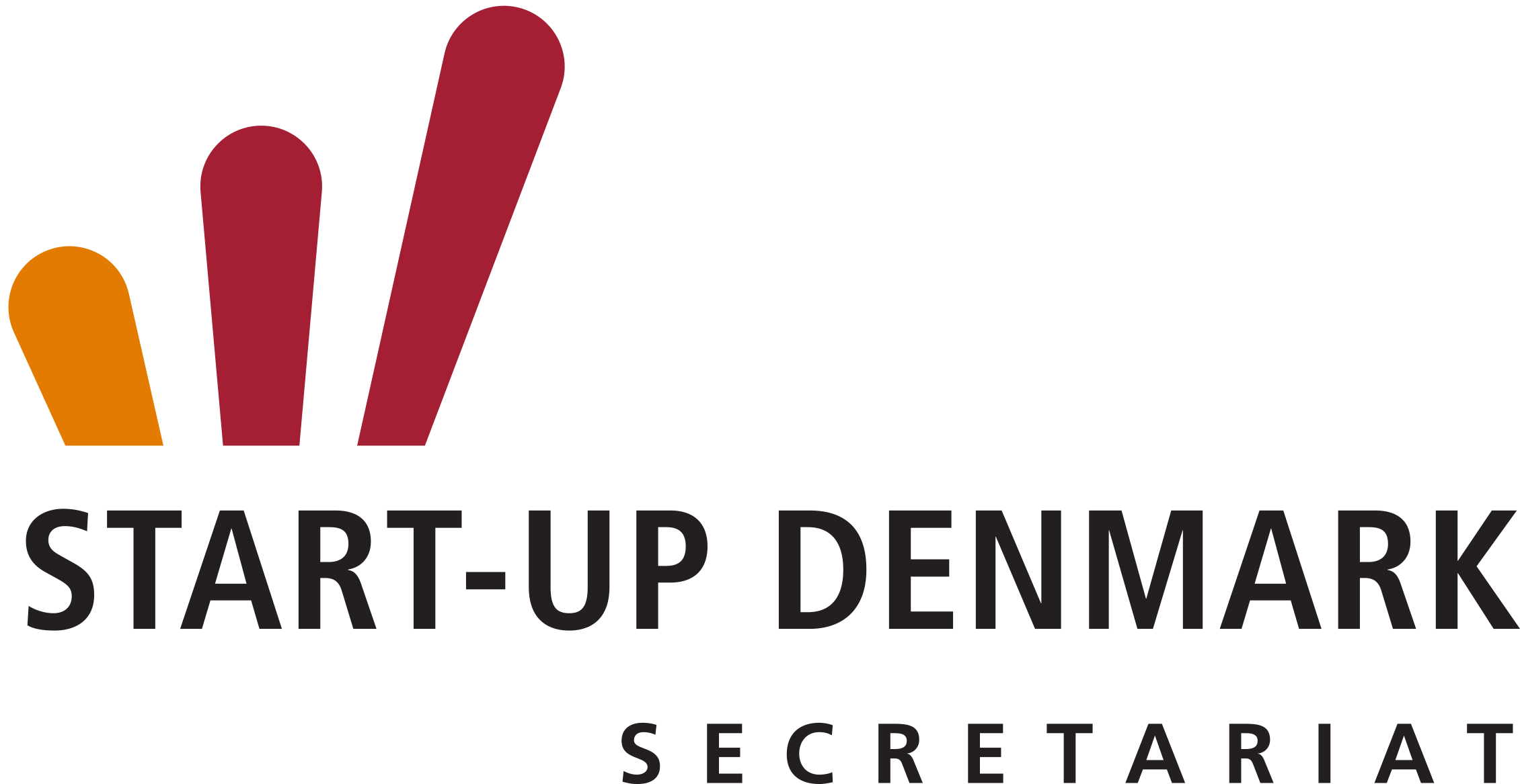 Start-up Denmark Secretariat