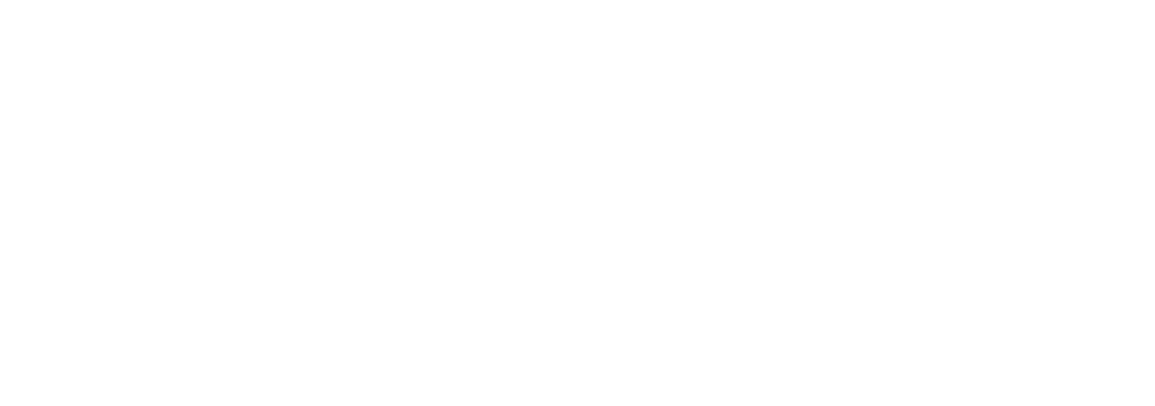 Powered by YouNoodle logo