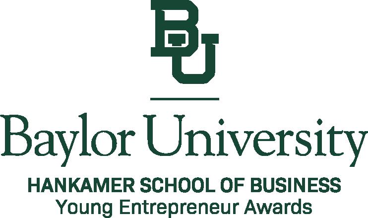 Baylor Young Entrepreneur Awards   YouNoodle