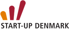 Start-Up Denmark