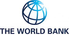 WeMENA by World Bank