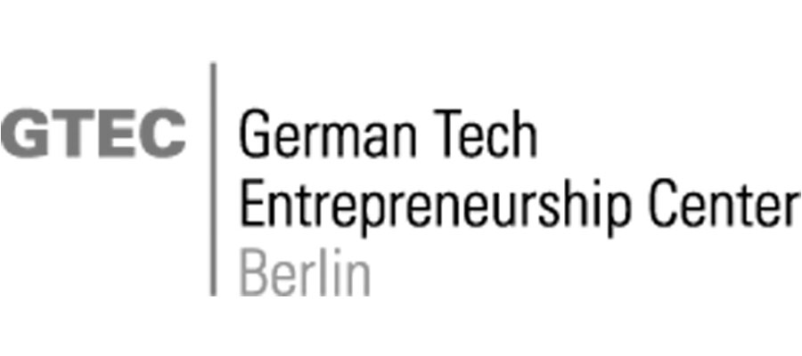 German Tech Entrepreneurs Berlin