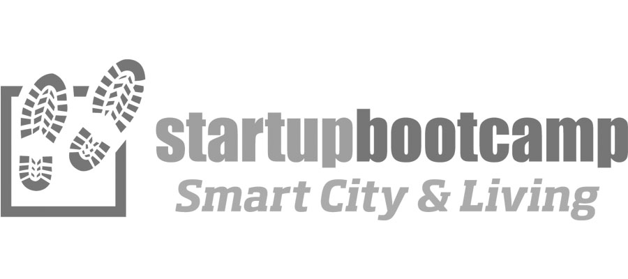 Startupbootcamp Smart City